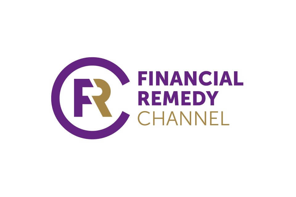 Financial Remedy Channel - Logo